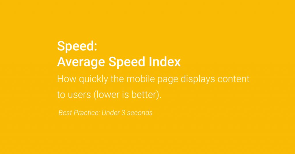 Speed-Average-Speed-Index-Cover_1