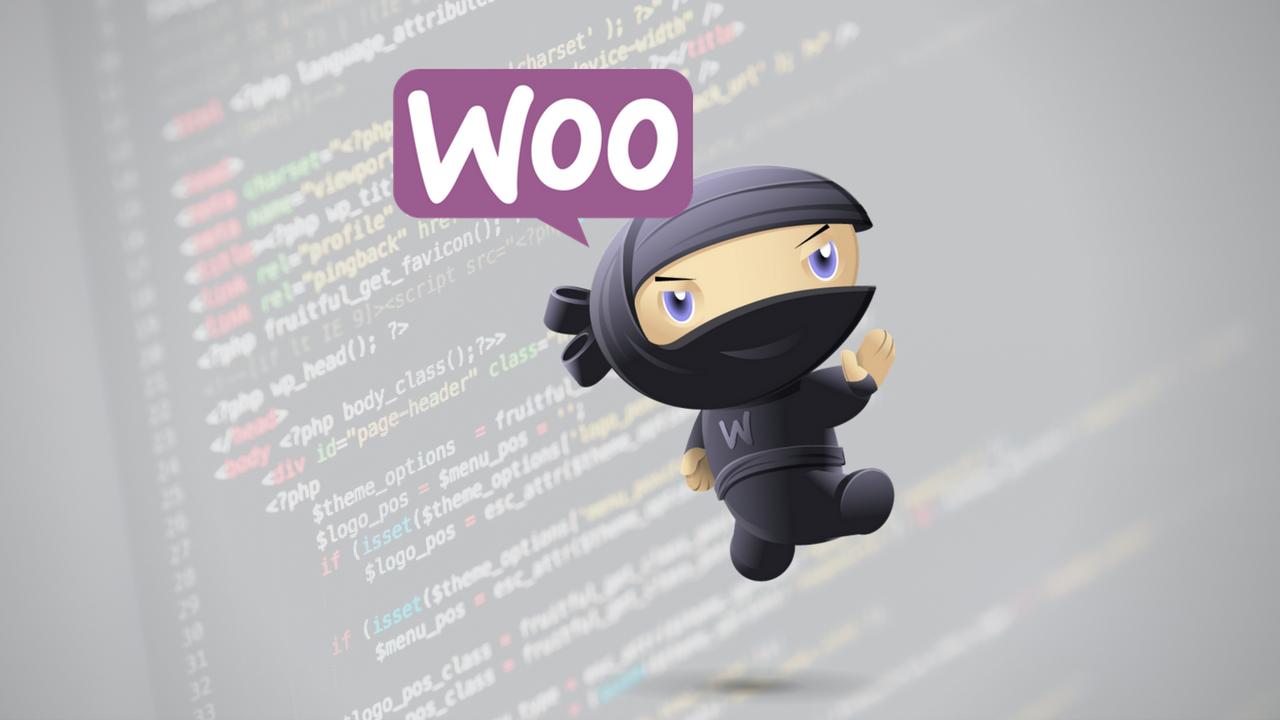WooCommerce Ninja