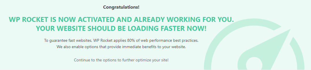 5 Steps to Speed Up WordPress - WP For The Win
