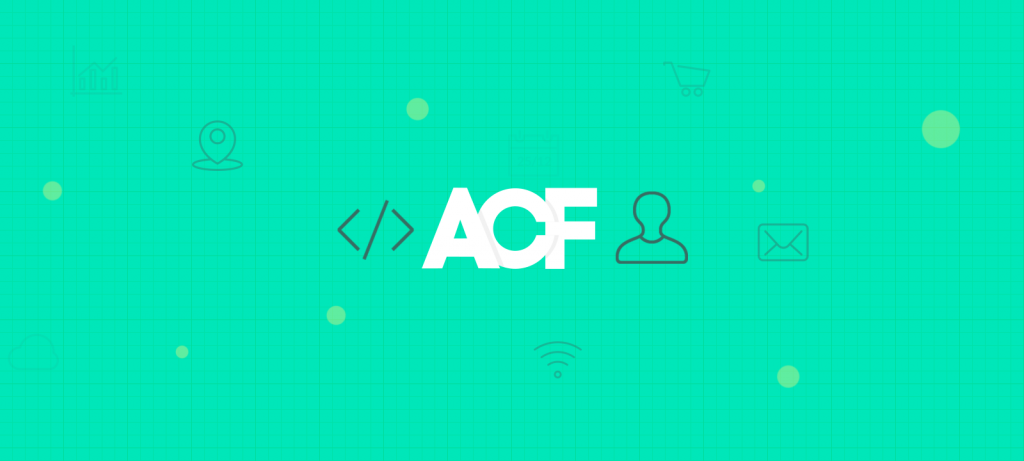 How to Update an ACF Field Name Without Losing the Data - WP For The Win
