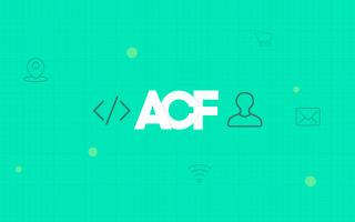How to Update an ACF Field Name Without Losing the Data