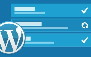 Best Practices for Safe WordPress Updates on Big Revenue-Critical Websites